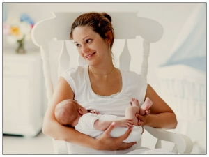 World Breastfeeding 2018 3 In 5 Babies Not Breastfed First Hour Study Says