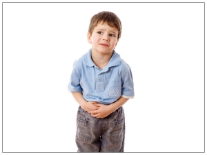 What S The Link Between Appendicitis And Allergies In Children