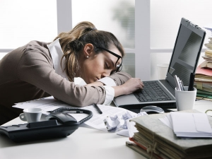 Is Tiredness Symptom Diabetes
