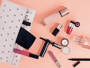 Eye Makeup Tips Contact Lens Wearers