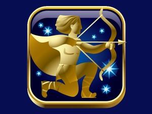 Horoscope 22 September 2018 Daily Horoscope Astrology