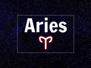 Horoscope 21 September 2018 Daily Horoscope Astrology