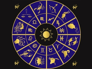 Horoscope 18 September 2018 Daily Horoscope Astrology