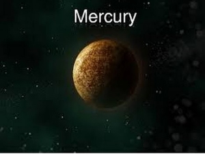 Mercury Transit Virgo Date Time Effects On Zodiac Signs