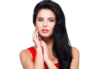 Popular Skin Care Myth Busters Know