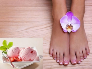 All You Need Know Abou Ice Cream Pedicure
