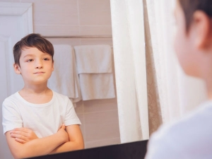 Signs Your Child Is Transgender