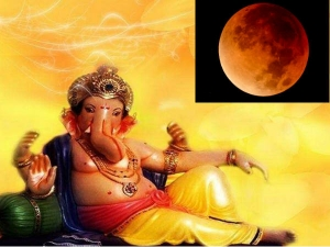 Why Is Moon Sighting Prohibited On Ganesh Chaturthi