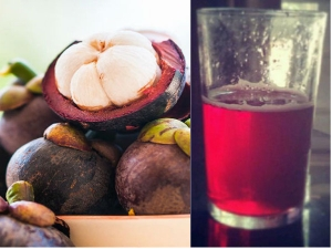 Kokum Juice Health Benefits