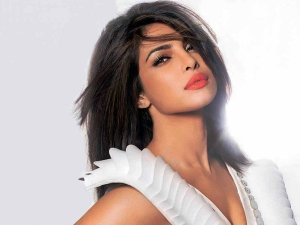 Priyanka Chopra Reveals That She Suffers From Asthma Know About Cause Treatment