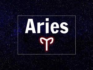 Horoscope 18 October 2018 Daily Horoscope Astrology