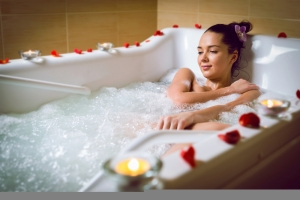Can Using Hot Tub During Pregnancy Cause Miscarriage