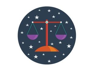 Horoscope 20 October 2018 Daily Horoscope Astrology