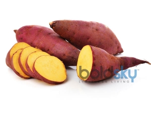Why Should You Eat Sweet Potatoes Manage Blood Sugar