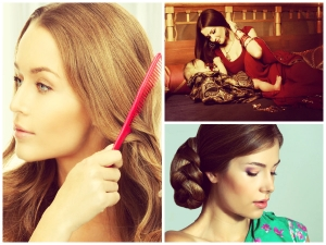 Facts Myths About Hair