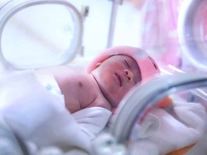 Seven Common Health Problems Your Premature Baby May Face