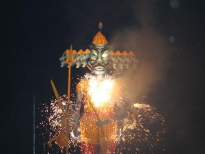 These Simple Remedies Totke Will Give You Success Growth On Dussehra