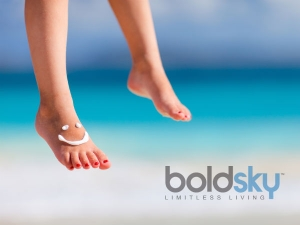 Home Remedies Remove Sun Tan From Your Feet