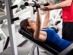 Biggest Workout Myths