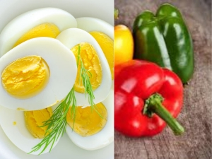 Unusual Food Combos Triple Your Weight Loss