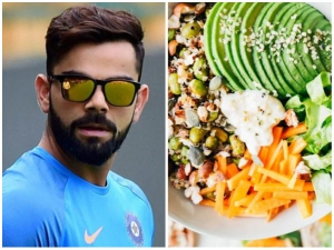 Virat Kohli Turns Vegan Improve Fitness Know Benefits Vegan Diet