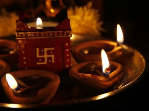 Diwali Vastu Tips Furniture Brings Happiness At Your Home On Dhanteras