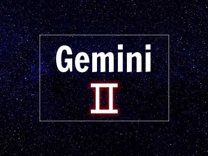 Horoscope 9 November 2018 Daily Horoscope Astrology