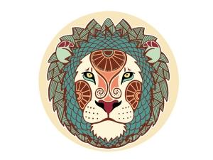 Horoscope 8 November 2018 Daily Horoscope Astrology