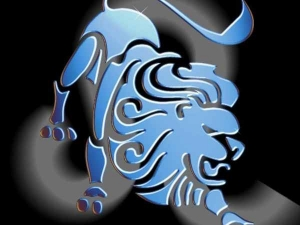 Horoscope 30 November 2018 Daily Horoscope Astrology