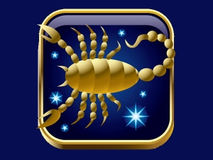 Horoscope 12 November 2018 Daily Horoscope Astrology