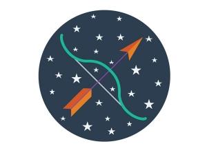 Horoscope 20 November 2018 Daily Horoscope Astrology