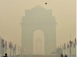 How You Can Save Your Lungs Skin From Delhi S Air