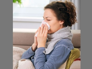 Tips Make Winter Easier On Your Asthma