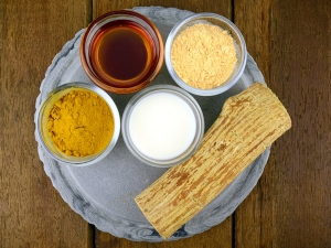 Roop Chaturdashi 2018 Get Fair Glowing Skin With This Beauty Tips