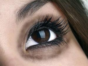 What Vitamin Deficiency Causes Dark Circles Under Eyes