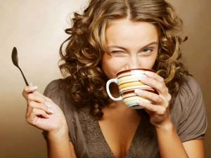 Why Does Tea Coffee Make You Poop