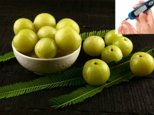 Here How Amla May Help Manage Blood Sugar