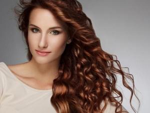 Seven Tips Help Your Hair Color Last Longer