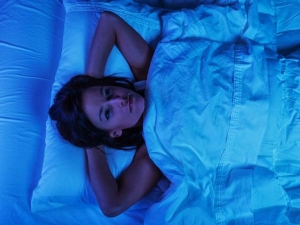 Night Owls At High Risk Heart Disease Diabetes Study