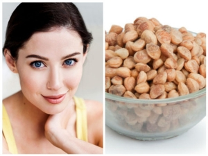 Chironji Seeds Benefits Skin