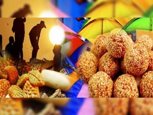 Makar Sankranti 2019 Date Muhurat Significance All You Need To Know