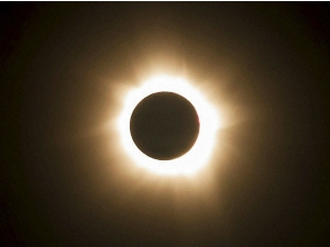 First Solar Eclipse 2019 Date Time India Need To Know Everything