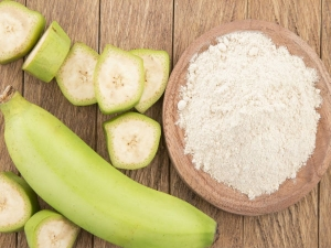 Green Banana Flour Reasons To Switch To This Super Food