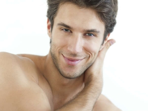 Skin Care Tricks Every Man Should Follow Look Good