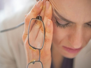Semen Might Cure Depression Women Research Suggests