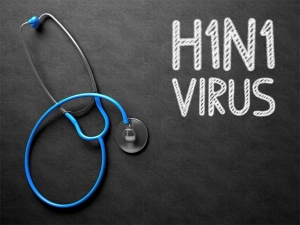 Swine Flu Home Remedies Protect Yourself From H1n1 Virus