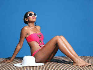 Five Reasons You Keep Getting Sunburned
