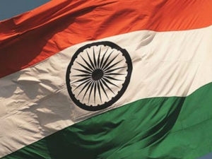 Interesting Facts About Indian Flag