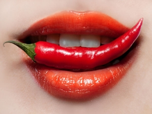 People Who Like Spicy Food Are Having More Sex Says Survey