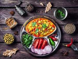 Six Desi Dishes That You Didn T Know Were Keto Friendly